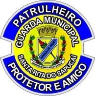 Logo_Guarda_Municipal