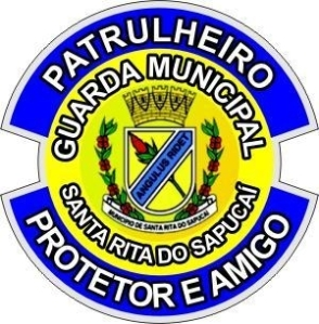 Logo_Guarda_Municipal
