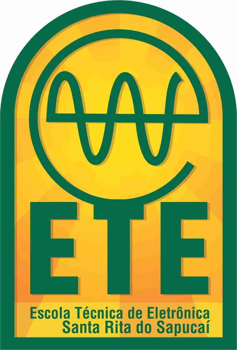 cf7cbdb7fc NOTA DE ESCLARECIMENTO – Escola Técnica de Eletrônica FMC