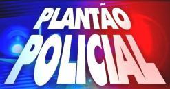 PLANTAO_POLICIAL_site222