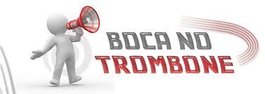 boca trombone