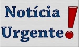 noticias_urgentes2 (1)