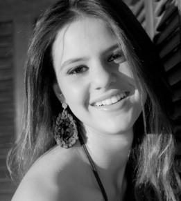 Laura Moreira