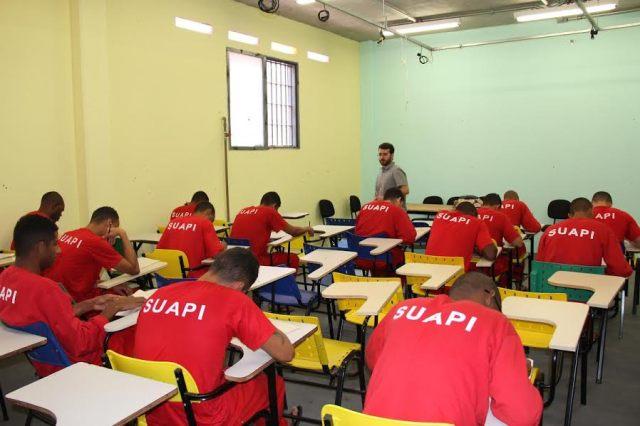 Foto: Divulgação/Utramig