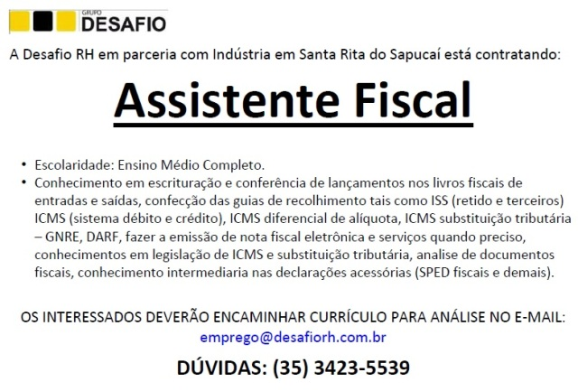 fiscal-srs