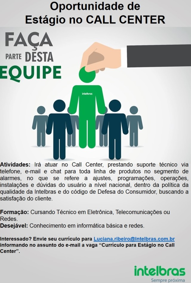 isec-mg-divulgacao-estagio-call-center