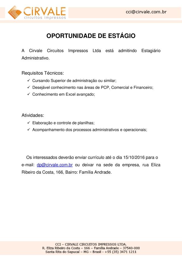 vaga-area-administrativa-1