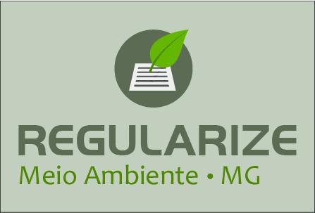 Decreto permite pagamento de multas ambientais com for Limite pagamento contanti 2017