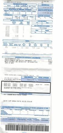 9828af5b-bdac-4e58-9f05-8e8cbf265f23