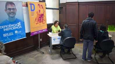 Divulgação - Sedese - Dia D - inclusão (1)