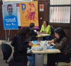 Divulgação - Sedese - Dia D - inclusão (2)