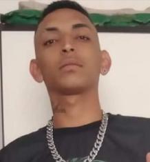 Natanael Pedro