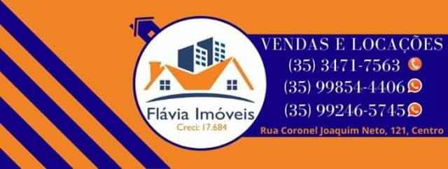 ofere flavia certo