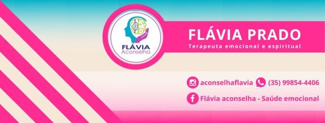 flavia terapia ofere