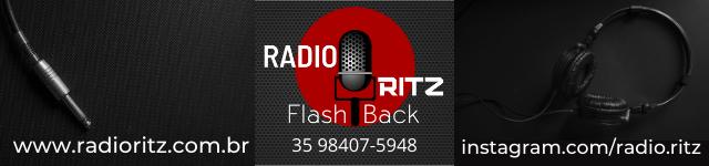 radio ofere