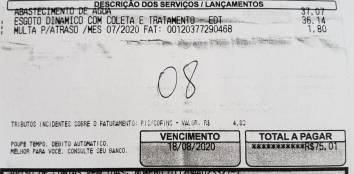 db84a1ac-bda3-4e68-a194-08e7c3e1ea8a