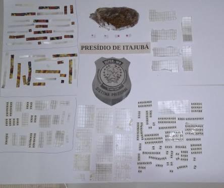 apreensões drogas Itajubá (2)