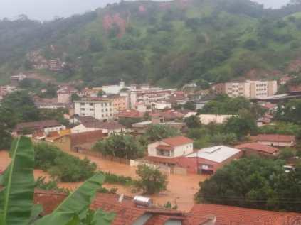 Defesa Civil - Divulgação (2)