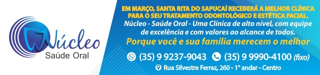 nucleo oral ofere