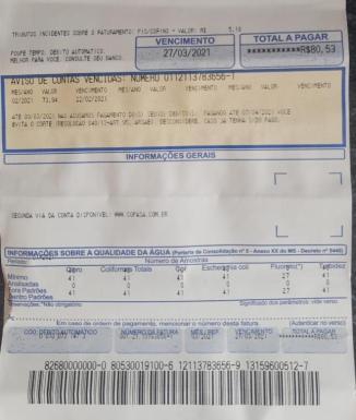c70870d0-eb84-4ce2-8863-12717bd7c417