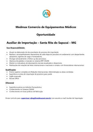 AUXILIAR DE COMÉRCIO EXTERIOR_page-0001