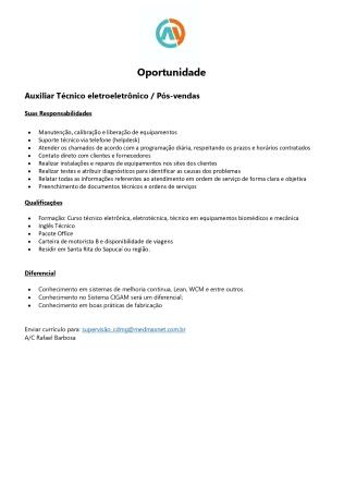 Auxiliar Tecnico Eletroeletronico_page-0001
