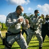 treinamento core 1