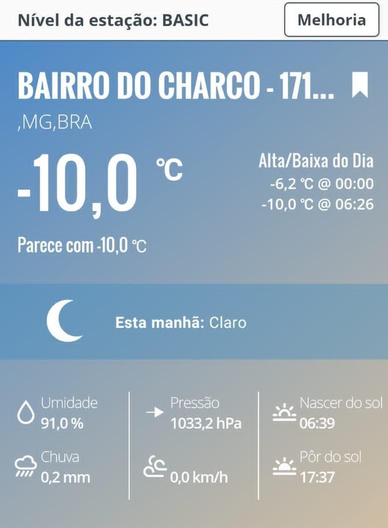10°C-Bairro-do-Charco-em-Delfim-Moreira-MG-1