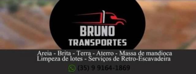 bruno-transportes-ofere