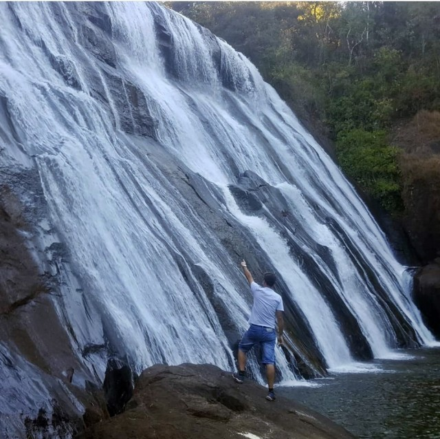 cachoeiracampestre