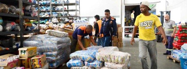 cesta_básica_solidariedade_mantimento_doação_alimento_-_credito_marco_evangelista