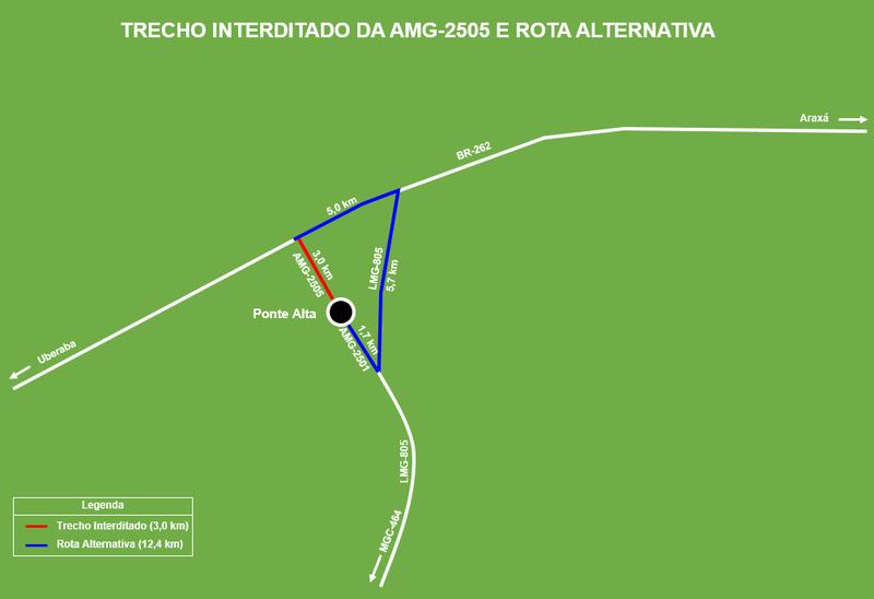 content_trecho-interditado-rota-alternativa-amg-2505