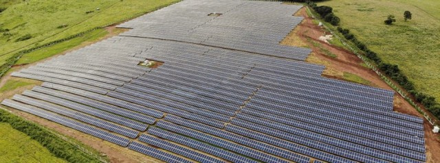 Fazenda_Solar