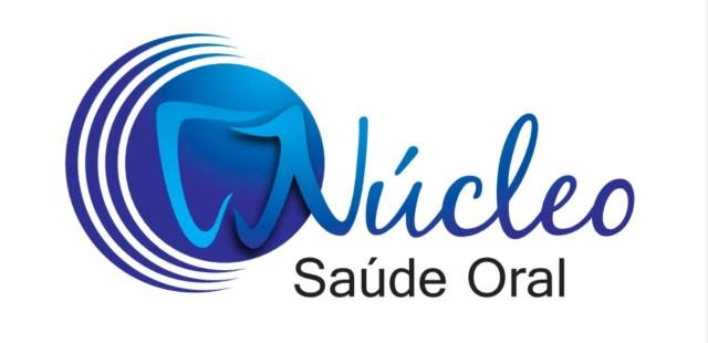 logo nucleo