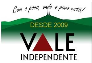 vale desde 2009