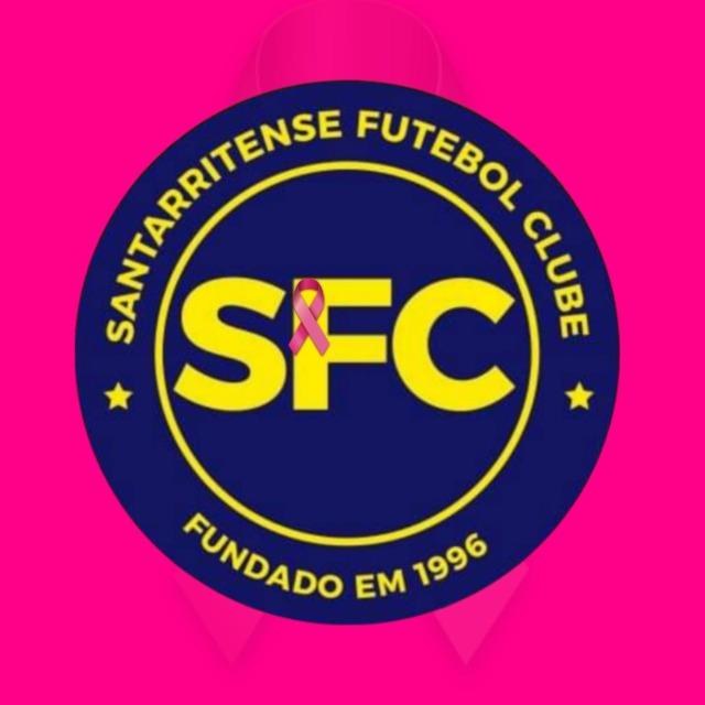 4e55ffef-faaa-402d-b037-dd20bd7a842a