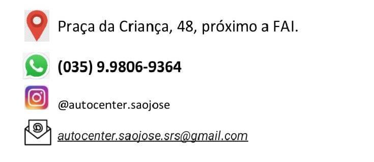 7ba94f19-4cb3-4841-9a32-531798f0e493