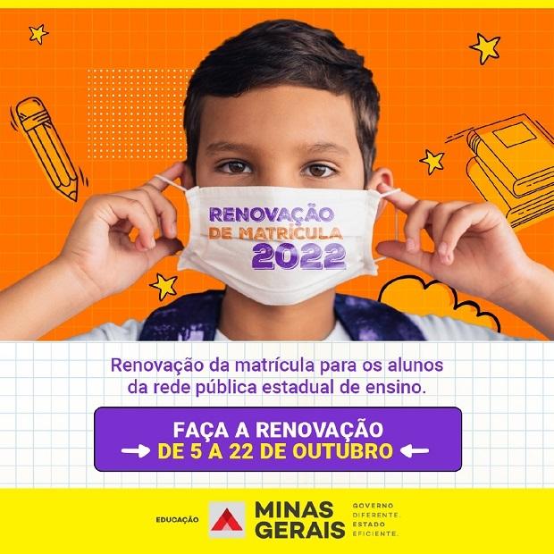 content_renovacao_1