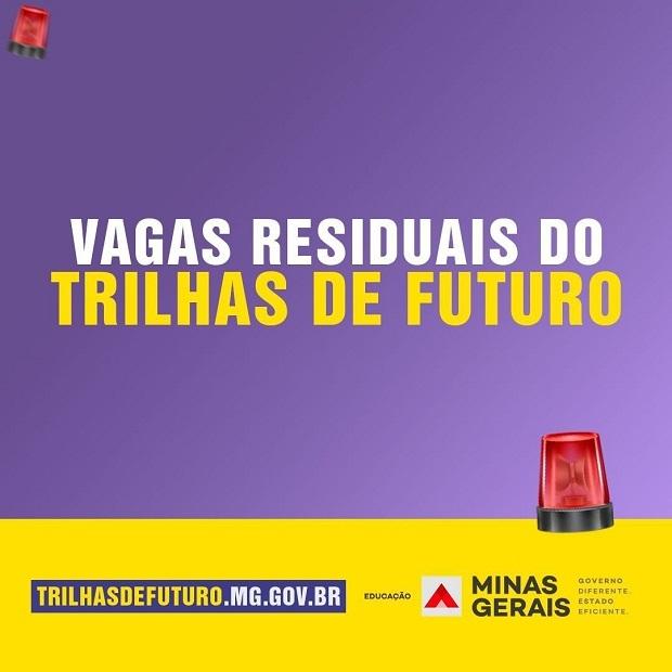 content_vagasresiduaistrilhas